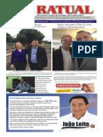 jornal 243.pdf