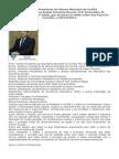 Discurso do Presidente da Câmara Municipal da Covilhã 20 outubro 2014.doc