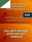 measuring-monitoring-managing-cr-dept-091107-1193080933949809-5[1]