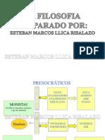 FILOSOFIA EN RESUMEN.pdf