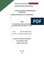 UNIVERSIDAD JOSE CARLOS MARIATEGUI - CONTA NACIONAL (1).docx