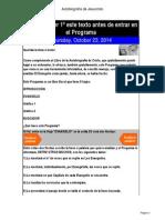 PROGRAMA CONCORDANTE.xls