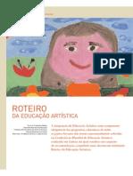 dossier_questoes_razoes67.pdf