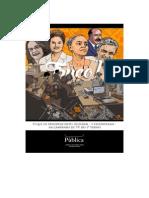 Truco.pdf