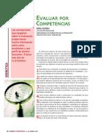 Caturla. Evaluar competencias.pdf