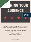 Fizzle's-Defining-Your-Audience.pdf