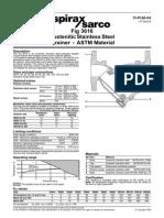 FILTRO 3616.pdf