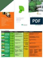 file_6679_forestal_arauco_y_su_manejo_forestal.pdf