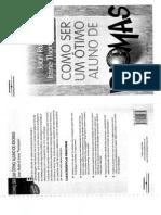 COMO SER UM OTIMO ALUNO DE IDIOMAS.pdf