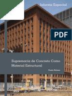 Informe Especial_mayo2013.pdf