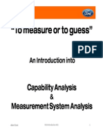 Capability-Analysis-and-MSA-Introduction.pdf