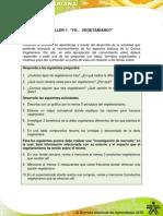 Taller1_Vegetariana.pdf