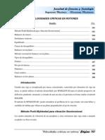 06 velocidades criticas en rotores.pdf