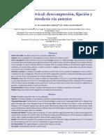 05Estenosis.pdf