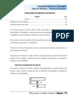 07 vibraciones medios continuos.pdf