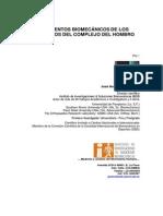 biomecanica hombro.pdf