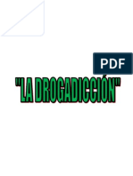 MONOGRAFIA ACABADA.docx