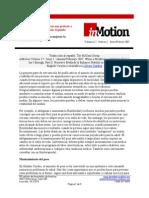 ejercicios con protesis.pdf