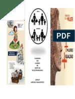 Derechos de la Mujer-Triptico.pdf