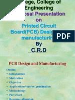 PCB l