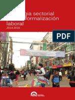 Libro Estrategia Sectorial (1).pdf