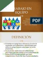 TRABAJO EN EQUIPO - DIAPOSITIVAS.pptx