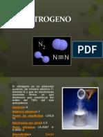 El Ciclo Del Nitrogeno (4)
