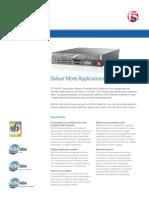big-ip-platforms-datasheet.pdf