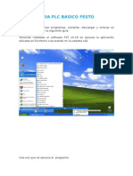 GUIA PLC BASICO FESTO.doc