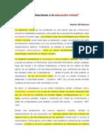 cjne_eje3_actividad3.doc