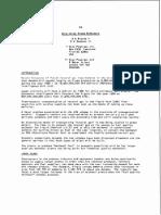 18_3_CHICAGO_08-73_0084.pdf