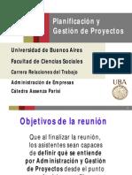 Teórico - Proyectosv5.2.pdf
