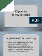 plan de mercadotecnia.pptx