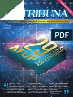 Revista TRIBUNA No63 Ed. Especial.pdf