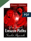 Scarlet Hyacinth - Elven Journals 01 - Unseen Paths.pdf