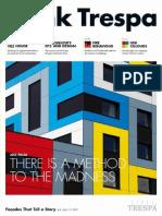 Trespa Magazine_Issue1_2012_U(1).pdf