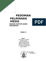 Buku PPM Jilid2