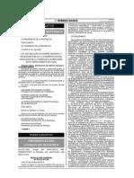 Ley 30252.pdf