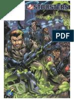 Ghostbusters 0'1.pdf