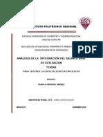 integracion salarios.pdf