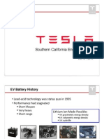 Sces2014 Future of Evs Gigafactories Battery Storage and the Grid by Jb Straubel
