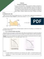 UNIDAD II INTEGRAL DEFINIDA.pdf
