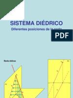 DiedricoRecta.pps