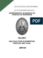 SILABO MC516.doc