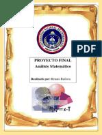 PROYECTO analisis matematico Renato Ruilova.pdf