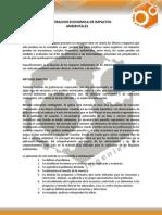 2_2._Metodos_de_Valoracion_Ambiental.pdf