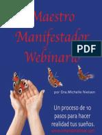 Michelle_Nielsen_-_10_Pasos_Para_Hacer_Realidad_Tus_Sueños.pdf
