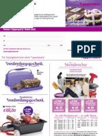 Einleger KW 43-46 Lieblingsstuecke_email-edit.pdf