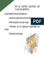 05-Sistema de lubricació.pdf