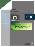 Apostila Gerenciando Projetos com MS Project.pdf